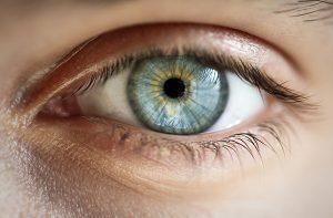 healthroom eye disease