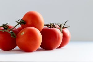 Tomato is one of the Superfoods