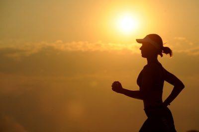 woman girl silhouette jogger 40751 e1586937271281