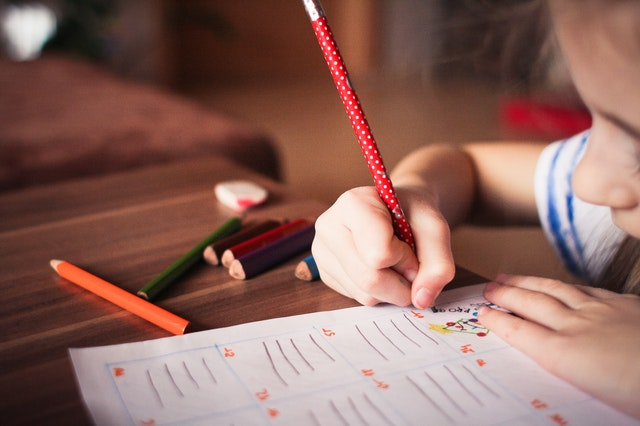Is homeschooling the future?