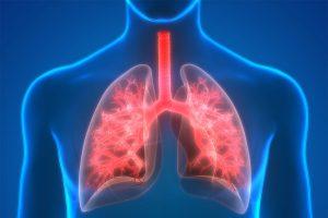 healthroom respiratory lungs disease