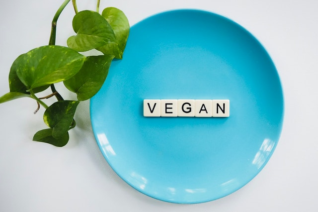 Sources of proteins for vegans and vegetarians
