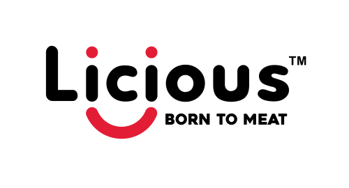 Licious Logo e1592505452867
