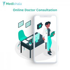 healthroom medishala