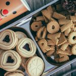 Trans Fat is a Trouble Maker For Your Heart Health