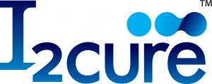 i2cure logo