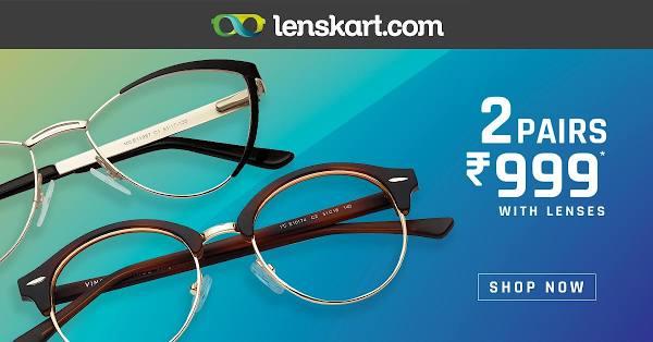 lenskart healthroom