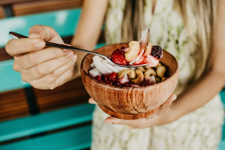 7 Healthy Foods To Eat This Winter Season
